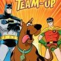 Scooby Doo Team Up 1 Thumb