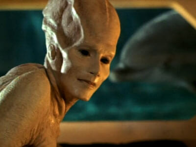 seaQuest alien species #1