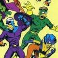 Bongo Superheroes 7 Thumb