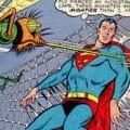 Action Comics 326 Thumb