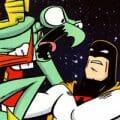 Cartoon Network Presents 9 Thumb