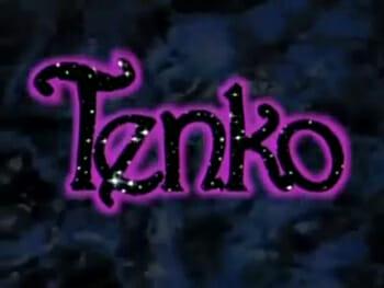 Tenko logo